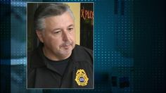 ORLANDO -- Police lieutenant had sex with prostitute for two years, demanded she pay him $10,000 to protect her from arrest. (February 2015)
