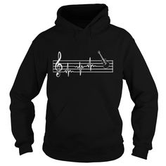 (Tshirt Nice Order) GUITAR Beats  Teeshirt this month  GUITAR Beats  Tshirt Guys Lady Hodie  SHARE and Get Discount Today Order now before we SELL OUT Today  automotive beats