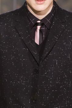 6357d8c072c 32 Best Bow ties images