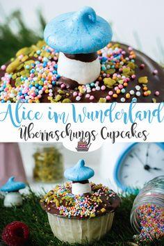 """… Ich bin nicht verrückt … meine Realität ist nur anders als deine … und damit herzlich Willkommen zu meiner Story zum Blogevents """"Alice im Wunderland"""" … wenn da…"""
