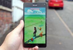 Pokémon GO 15 yeni ülkede daha yayınlandı