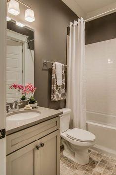 Home Office Design Decor Ideas For 2018 Including, Bathroom Remodel Bathroom  Remodel Diy Bathroom Remodel Ideas Bathroom Remodel On A Budget Bathroom ...