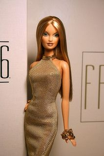 Barbie 2 | Flickr - Photo Sharing!