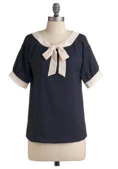 Mary Margaret Once Upon a Time style top