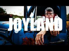 Joyland [King, Stephen]