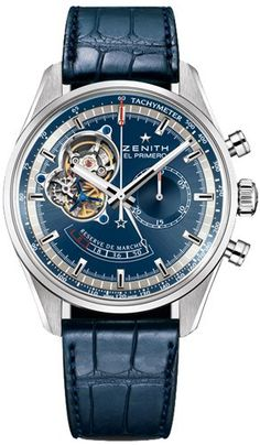 Zenith El Primero Chronomaster Power Reserve Mens Watch 03.2085.4021/51.C700 Zenith http://www.amazon.com/dp/B00KYDOHTI/ref=cm_sw_r_pi_dp_2wRPtb1CHER4DV1C