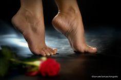 Odore di donna by Samuele Santuzzo @ http://adoroletuefoto.it