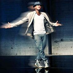 """This is a hot new track titled """"She Is"""" by American singer-songwriter, Ne-Yo. It is another track off his latest fifth studio album, fittingly titled, 'R.E.D.' (an acronym for Realizing Every Dream). The song with its acoustic guitar-driven features American country singer Tim McGraw. It is strongly influenced by country music and was co-written with country music star Carrie Underwood's frequent collaborator Luke Laird."""