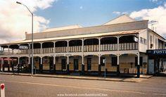 Kempsey .N.S.W ,Aust