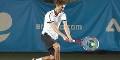 Plan de entrenamiento, Consistencia  - Blog #Tenis #Decathlon - Passing Shot http://blog.tenis.decathlon.es/255/plan-de-entrenamiento-consistencia