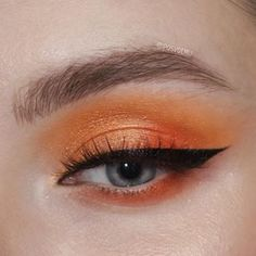 Makeup Geek, Cute Makeup, Skin Makeup, Makeup Inspo, Makeup Inspiration, Makeup Tips, Beauty Makeup, Makeup Looks, Cheap Makeup