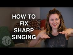 Help me singer how to sing app,vocal practice voice training tutorials,how to improve your vocals singing lessons phoenix. Vocal Lessons, Singing Lessons, Singing Tips, Singing Quotes, Piano Lessons, Singing Exercises, Vocal Exercises, Intj, Alone