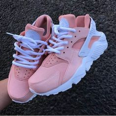big sale 8eed6 24743 Top 10 Custom Nike Huarache Sneakers - Page 4 of 10 - WassupKicks. HuarachesNike  HuaracheDream ShoesBoiNike ...