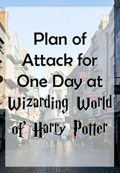 This is a must read if you are going to spend some time to spend at the WIzarding World of Harry Potter. Make the most of your day and see all your top items at Universal Studios and Islands of Adventure in Orlando. #familyvacationorlando