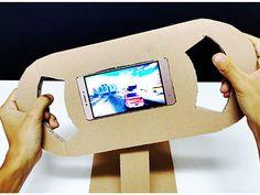 Creative Video, Hacks Diy, Perfect Body, Messi, Smartphone, Target, Channel, Gaming, Social Media