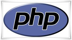 Using Crypt to Encrypt Password in PHP - https://a1websitepro.com/using-crypt-encrypt-password-php/