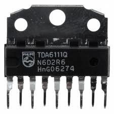 Manufacturer: PhilipsManufacturer Part No: Number: Size: NewFree UK Delivery On All Orders Power Supply Circuit, Circuit Diagram, Electronics Projects, Circuits, Techno, Home Appliances, Audio, Arduino Programming, Fingernail Designs