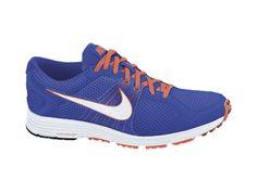 65 usd Nike Lunarspeed Lite+ 2 Men's Running Shoe
