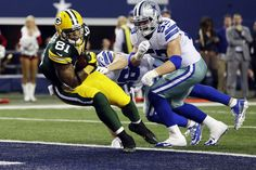 Packers Vs. Cowboys: First Impressions - 2014 Divisional Round - http://allgbp.com/2015/01/11/packers-vs-cowboys-first-impressions-2014-divisional-round/ http://allgbp.com/wp-content/uploads/2015/01/packerscowboys-1024x683.jpg