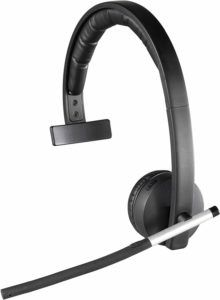 Plantronics Voyager Focus UC Bluetooth USB Headset with Active Noise Cancelling Best Wireless Headset, Gaming Headset, Logitech Speakers, Office Works, Electronics Gadgets, List, Computer Accessories, Ear, Music