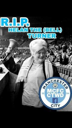 Manchester Football, Manchester City, World In Motion, Blue City, Blue Moon, Football Players, Shark, Maine, First Love