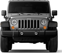 matte grey jeep wrangler 3 2 door luxury cars pinterest jeeps gray and cars. Black Bedroom Furniture Sets. Home Design Ideas