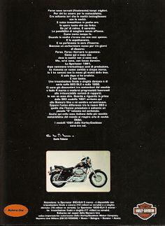 The Legend of HARLEY DAVIDSON SPORSTER: Sportster 883 - 1991 Sportster 883, Harley Davidson Sportster, Biker, Shirts, Shirt, Dress Shirt, T Shirts