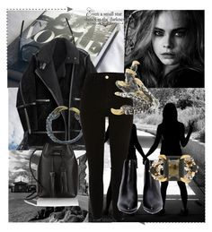 Designer Clothes, Shoes & Bags for Women Tom Ford, Jewellery, Shoe Bag, Polyvore, Stuff To Buy, Fictional Characters, Collection, Shoes, Design