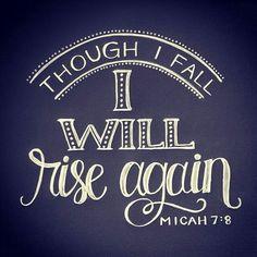 I THINK I CAN..I THINK I CAN