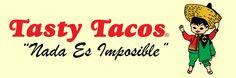 Tasty Tacos Mexican Food