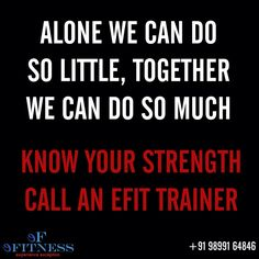 At the comfort of your home, call an efit trainer and achieve your fit goals soon!  +9198991 64846 #wetrain #othersexercise #efitness #efitnessindia #experienceexception #personaltraining #home #yogatraining #sportscoaches #sports #workout #traininsane #strengthisgood #feelgood #healthyliving #instafit #instagrammers #instacommunity #instaworldwide