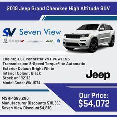 #jeeps #jeep #jeeplife #offroad #jeepwrangler #jeeplove #jeepnation #wrangler #offroading #itsajeepthing #jeepfamily #jeeper #jku #jeepin #jeepthing #jeepjk #cj #jeepwave #jeepcherokee #jk Jeep Jk, Jeep Wrangler, Jeep Wave, Dodge Journey, Chrysler Dodge Jeep, Grand Caravan, Jeep Models, Jeep Grand Cherokee, New And Used Cars