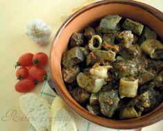 Soffritto  http://blog.giallozafferano.it/rafanoecannella/soffritto/