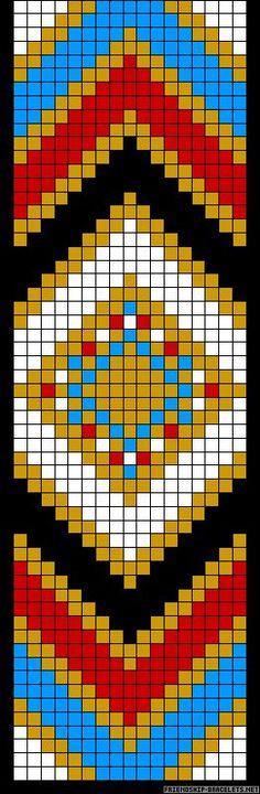 60d86b9c44dfffe878d5b26037001b35.jpg (262×800)