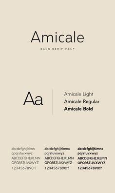 Skyrocket Design Studio Font Inspiration – Design is art Graphic Design Fonts, Design Typography, Poster Design, Modern Typography, Modern Fonts, Web Design, Typography Inspiration, Typography Fonts, Lettering