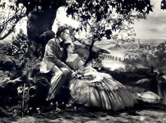 Maytime: MGM's 1937 Blockbuster highest grossing film starring Jeanette MacDonald and Nelson Eddy