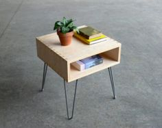 Image result for designer coffee table ply