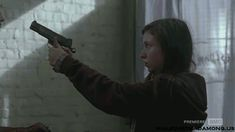 Read Enid from the story The Walking Dead GIFS by (■Keely■) with 820 reads. Enid went out to find you. Glenn went afte. The Walking Dead, Carl And Enid, Katelyn Nacon, Glenn Rhee, Steven Yeun, Rick Y, Wattpad, Best Shows Ever, Harry Potter