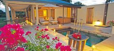 Rattray's on Mala Mala, is an elegant camp on the Mala Mala Game Reserve. The rooms are huge, private and lavishly decorated, with a touch of historical charm. Outdoor Showers, Plunge Pool, Big 5, Business Centre, Game Reserve, Wine Cellar, Pools, Safari, African