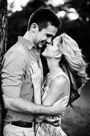 cute couples photo ideas - Google Search