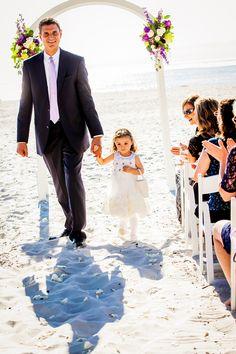 Sample Videos And Photos Of Brian Borgia Wedding Officiant In Monterey Carmel Pacific Grove