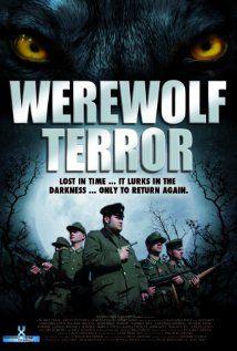 http://www.vioozhd.com/movie/29628-Iron-Wolf-2014.html