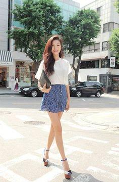 Stylenanda | Korean Fashion | Raddest Men's Fashion Looks On The Internet: http://www.raddestlooks.org #KoreanFashion