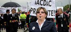 #kevelair Avianca ha despedido 95 pilotos y suspendido 80 más que estuvieron en huelga #kevelairamerica