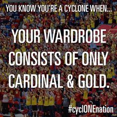 can you share a soul with another person Iowa State Cyclones, Wayne Dyer, E Cards, Monday Motivation, Law Of Attraction, Words, Funny Stuff, Random Stuff, Random Sayings