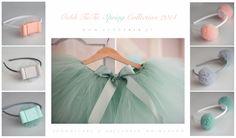 tutu i opaski do włosów ochhTuTu.pl Tutu, Skirts, Diy, Fashion, Moda, Ballet Skirt, Bricolage, La Mode, Skirt