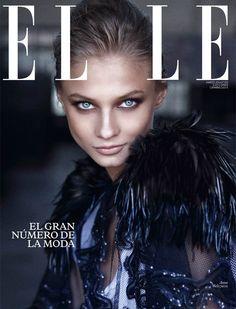 Anna Selezneva is One of the Boys for Mario Sierra in Elle Spain Shoot Anna Selezneva, Mario, Vogue Editorial, Editorial Fashion, World Of Fashion, Love Fashion, Fashion Models, Elle Spain, One Of The Guys