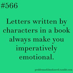 """19 Problems Only Book Nerds Understand ~ YES truer words have never been spoken."""" and the subsequent letter to Thomas. I don't think I'll get over those. Bookworm Problems, Book Nerd Problems, Reader Problems, I Love Books, Good Books, Books To Read, Book Memes, Book Quotes, Gone Michael Grant"""