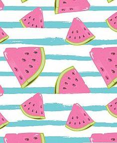 Wallpaper fofos femininos melancia ideas for 2019 Tumblr Wallpaper, Pink Wallpaper Iphone, Pink Iphone, Trendy Wallpaper, Pretty Wallpapers, Screen Wallpaper, Cool Wallpaper, Mobile Wallpaper, Pattern Wallpaper