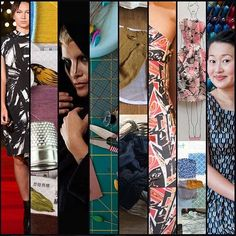 Did you know Britex Fabrics has a workshop &/or tour every Saturday in 2017?! Check out our upcoming events page: https://www.britexfabrics.com/cmsplus/events #events #tickets #workshops #fashion #sewing #design #textiles #fabrics #designer #fashionfabrics #draping #handsewing http://ow.ly/Av8n307LGqy
